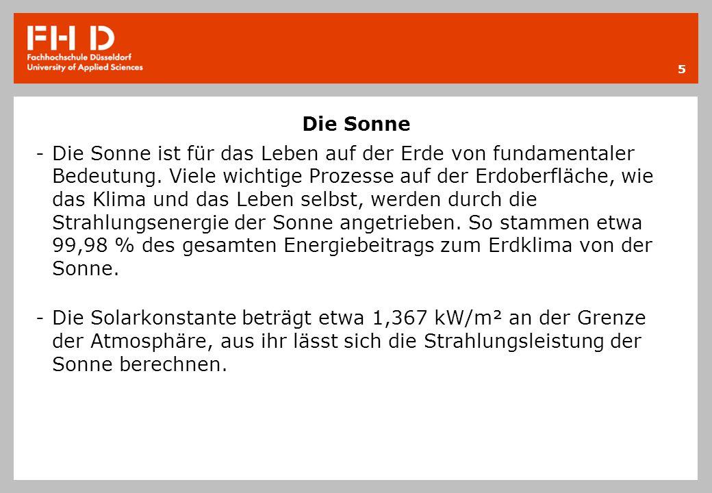 Quellen -http://de.wikipedia.org/wiki/Sonnenenergie -http://ah8892.bplaced.net -http://www.solarklar.de/vm/pics/156/In-Deutschland-ausreichende-Sonneneinstrahlung.jpg -http://www.wdr.de/tv/quarks/sendungsbeitraege/2009/0908/001_solarenergie.jsp -http://nachrichten.ch.msn.com/wirtschaft/artikel.aspx?cp-documentid=150536366 -http://www.abc-solaranlagen.de/pages/solaranlagen-als-geldanlage.html -http://www.muenchen.de/Rathaus/rgu/wohnen_bauen/energie/solarstadt_muenchen/53448/solarstadt.html -http://www.fvee.de/fileadmin/publikationen/Themenhefte/th2001/th2001_05_02.pdf -http://www.spiegel.de/thema/desertec/ -http://www.baulinks.de/webplugin/2009/1470.php4 -http://www.schott.com/csp/images/diagramm_d_270.jpg -http://www.solarmillennium.de/Technologie/Parabolrinnen_Kraftwerke/Parabolrinnen_Kraftwerke___eine_erp robte_Zukunftstechnologie__,lang1,99.html -http://www.solarserver.de/lexikon/solarturmkraftwerk.html -http://www.solar-thermie.org/images/solar.jpg -www.bine.info -http://de.wikipedia.org -http://solarheizung.schreinert.de/aktuelle-einstellung-systacomfort-20080208-107-107.html -Quelle: privat, Heiligenhaus NRW, 2009 -http://www.baulinks.de/bauportale/1frame.htm?erneuerbare-energien.php4 -http://www.thema-energie.de -http://www.udo-leuschner.de/basiswissen/SB128-03.htm 26