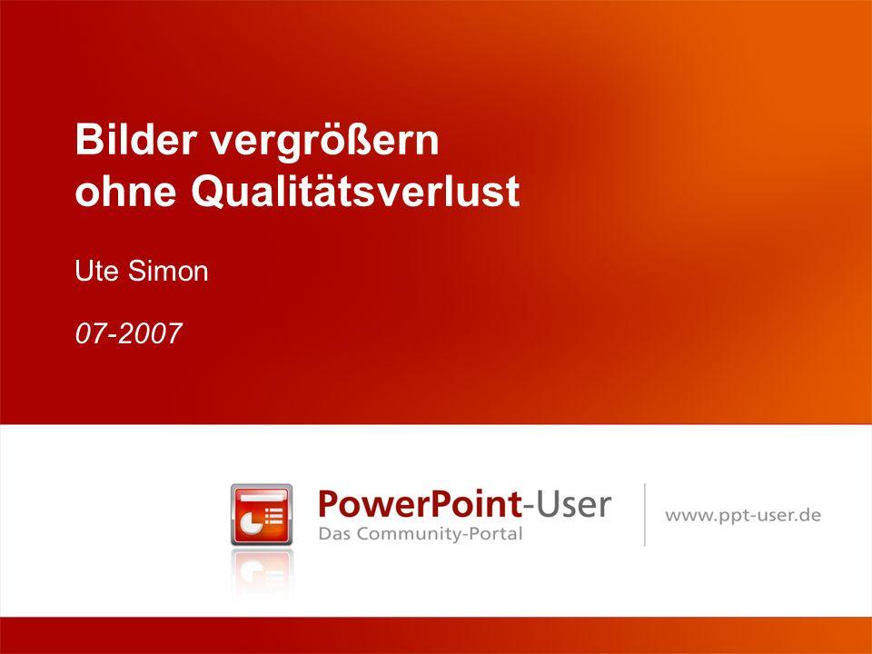 www.ppt-user.de Methode 1 - Beispiel