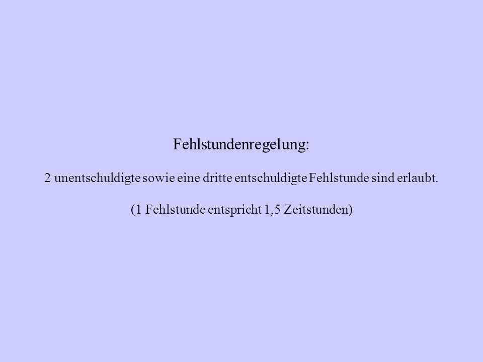 Thematische Schwerpunkte des Blockseminars: 14.01.Einführung in die Archivkunde 15.01.Betrachtung von Archiv-Kategorien/-Typen an lokalen Beispielen Problematisierung unterschiedlicher Archiv-Begriffe 21.01.Probleme / Chancen digitaler Archive 22.01.