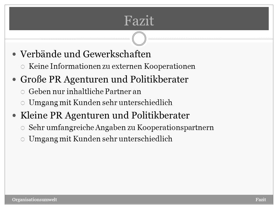 Literaturverzeichnis Arne Grimm.www.politikberatung.net.
