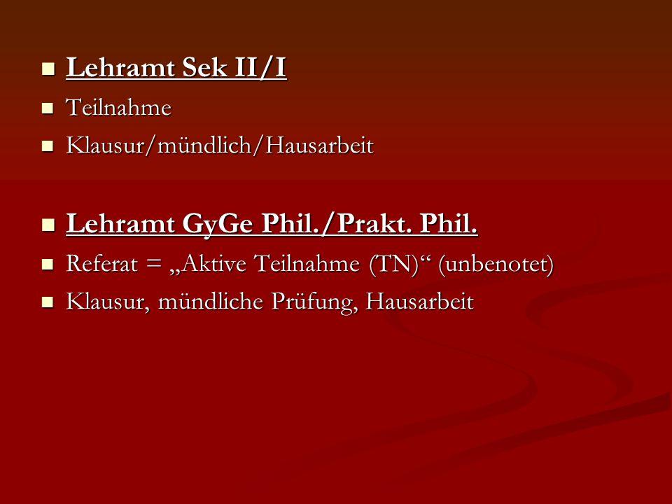 19.6. 10: Liebe als Kommunikation 19. 6. 10: Liebe als Kommunikation Luhmann, Niklas: Liebe.