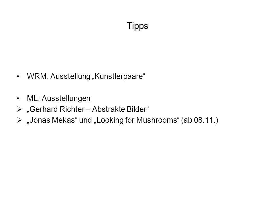 Hinweise/Fragen klären Ist das Anrechnen von Scheinen, die an der Uni Bonn absolviert wurden in Köln möglich.
