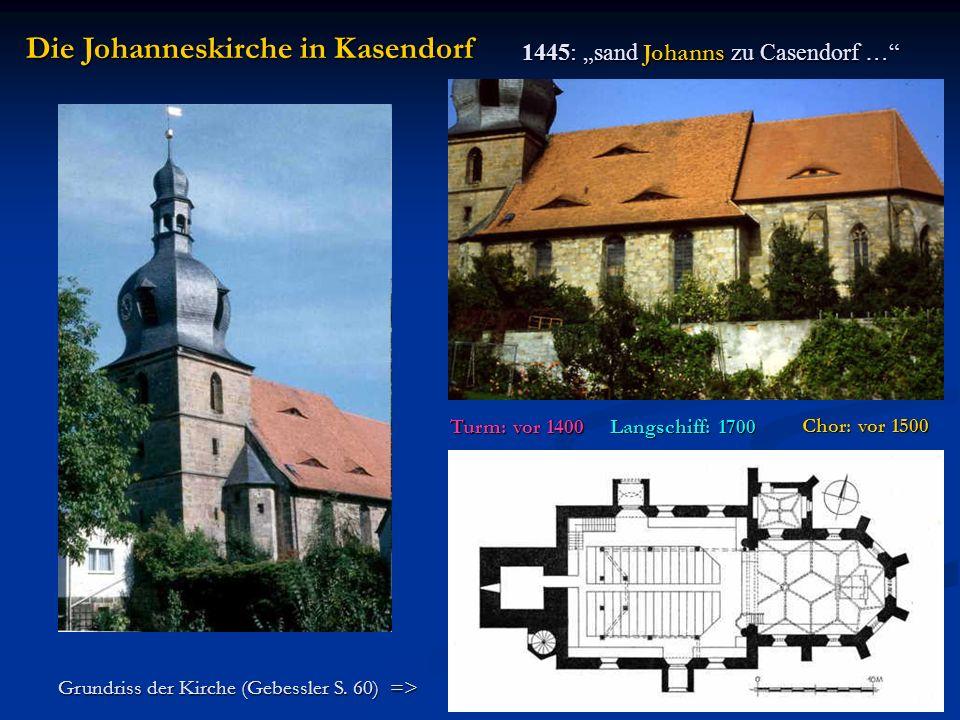 Historia der Augspurgischen Confession mit Verzeichnus der Fürsten unnd Herrn, so sich darzu bekend haben.