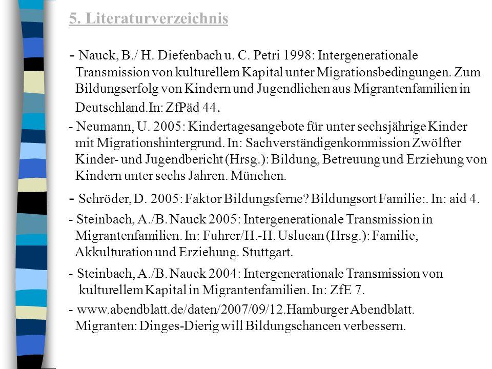- www.abendblatt.de/daten/2007/09/12.Hamburger Abendblatt.