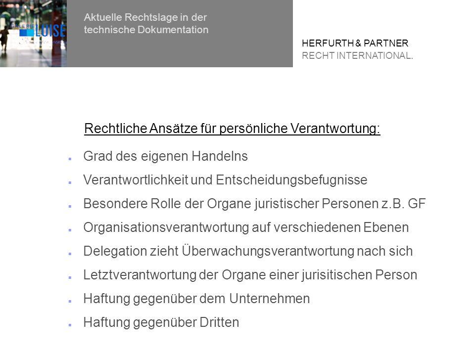 Umsetzung der EG-Maschinenrichtlinie 2006/42 Inkrafttreten am 29.12.2009 Abweichung von der EG-MaschRiLi bei Herstellerdefinition Betonung der Marktüberwachung (§ 8) § 9 Abs.