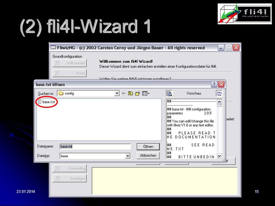 23.01.201415 (2) fli4l-Wizard 1