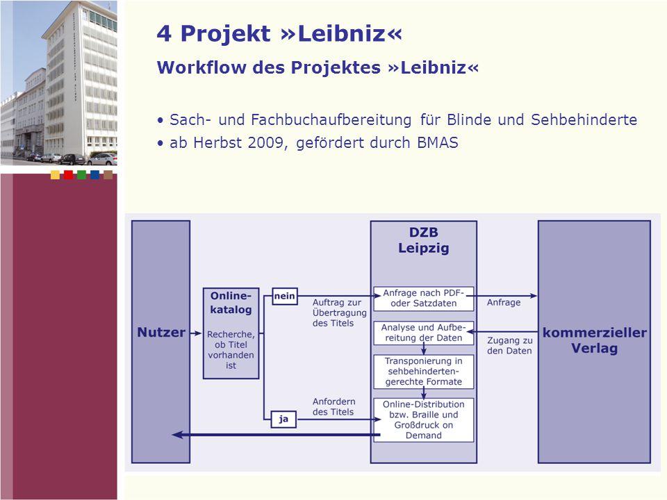 3 Kooperationen Kooperationen zwischen MEDIBUS und der kommerziellen Verlagsbranche
