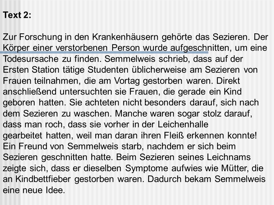 Wie gut haben deutsche Schüler PISA Aufgaben gelöst?