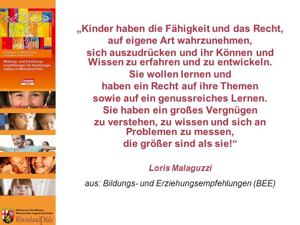 Gepflegte Ideologien … insbesondere in Westdeutschland Rabenmutter Die Kinder gehören doch zur Mutter Rechtsanspruch für Dreijährige – ein künstlich gesetztes Datum.