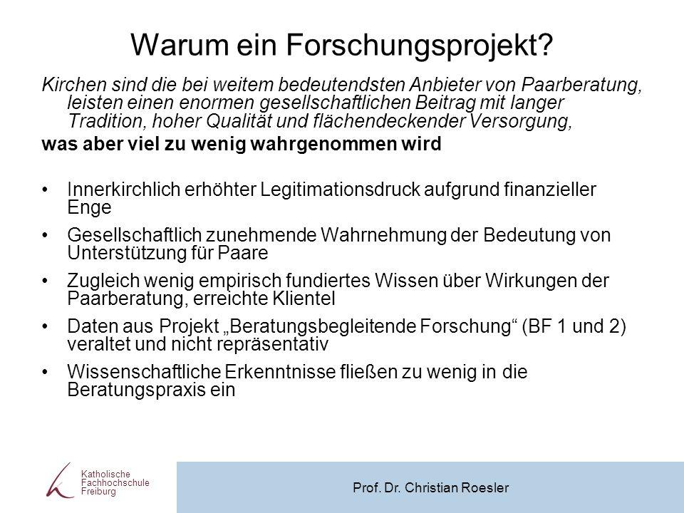 Erfassung von Bindungsmustern der Partner Selbstzuordnung Vier-Felder-Schema (Bartholomew et.al.