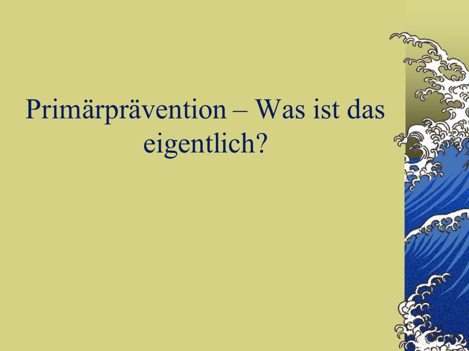 Weidigschule Butzbach Gymnasium Klasse 5 bis 13 1463 Schülerinnen und Schüler 99 Lehrerinnen und Lehrer