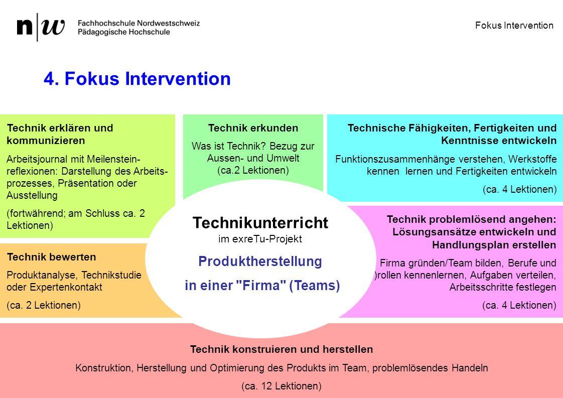 DGTB Tagung Potsdam 23.9.10 Anni Heitzmann17 Technik erkunden Was ist Technik? Bezug zur Aussen- und Umwelt (ca.2 Lektionen) Technische Fähigkeiten, F