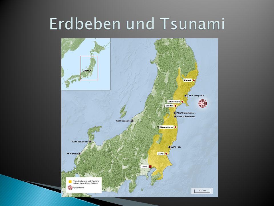 Als Kernschmelze bezeichnen man einen schweren Unfall in einem Kernreaktor Die Brennstäbe überhitzen massiv (ca.
