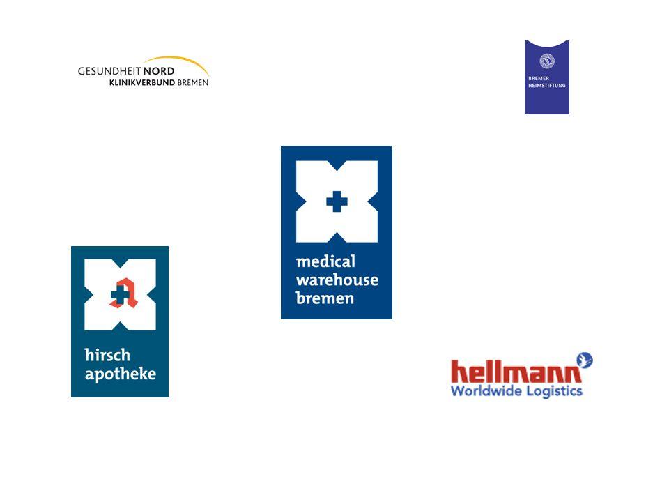 Demographische Makrotrends im Pflegesektor Homecare - Aspekte des Begriffs und Akteure Logistische Herausforderungen Letzte Meile Agenda Micrologistik in der Pflege – Wie kommt die Pille ans Bett