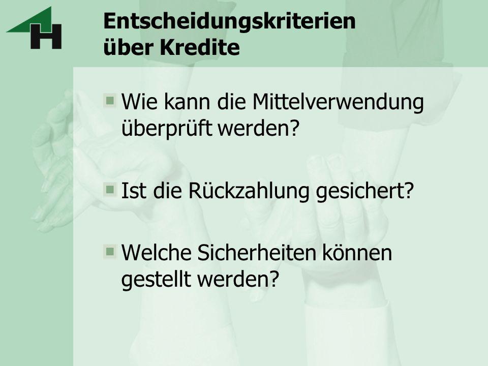 kurzfristige Überziehung bei Hausbank München: bis zu 80 % einer fällig gestellten Sonderumlage, aber bis zu max.