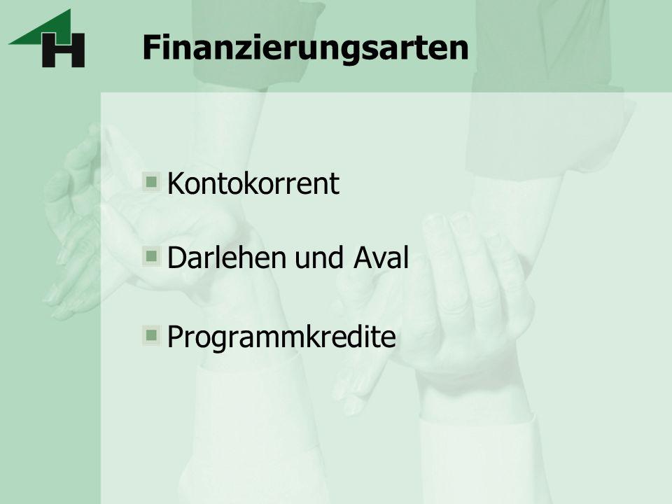 Darlehen und Aval bei Hausbank München: Darlehenssumme soll Höhe des aktuellen Wirtschaftsplans oder EUR 200.000,-- nicht übersteigen Rückzahlung durch Aufnahme einer entsprechenden Position im Wirtschaftsplan