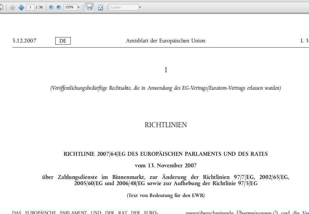 3 DKB IT-Services GmbH