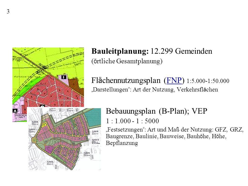 Gegenstrom Europäisches Raumentwicklungskonzept Europäisches Raumentwicklungskonzept – EUREK Leitbild regional ausgewogene nachhaltige Entwicklung, 3 Leitbilder, 60 Optionen Gegenstromprinzip (§ 1 Abs.
