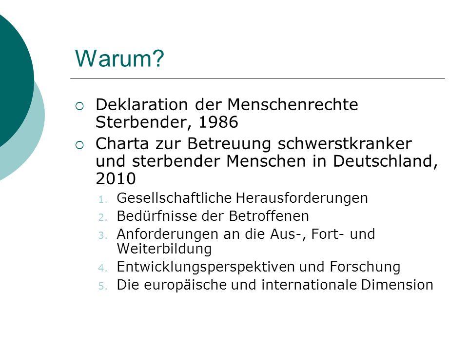 Notwendiger Nachtrag Das Beispiel Christoph Schlingensief Eine Kirche der Angst vor dem Fremden in mir.