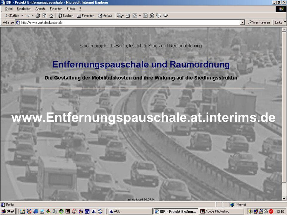 21 www.Entfernungspauschale.at.interims.de