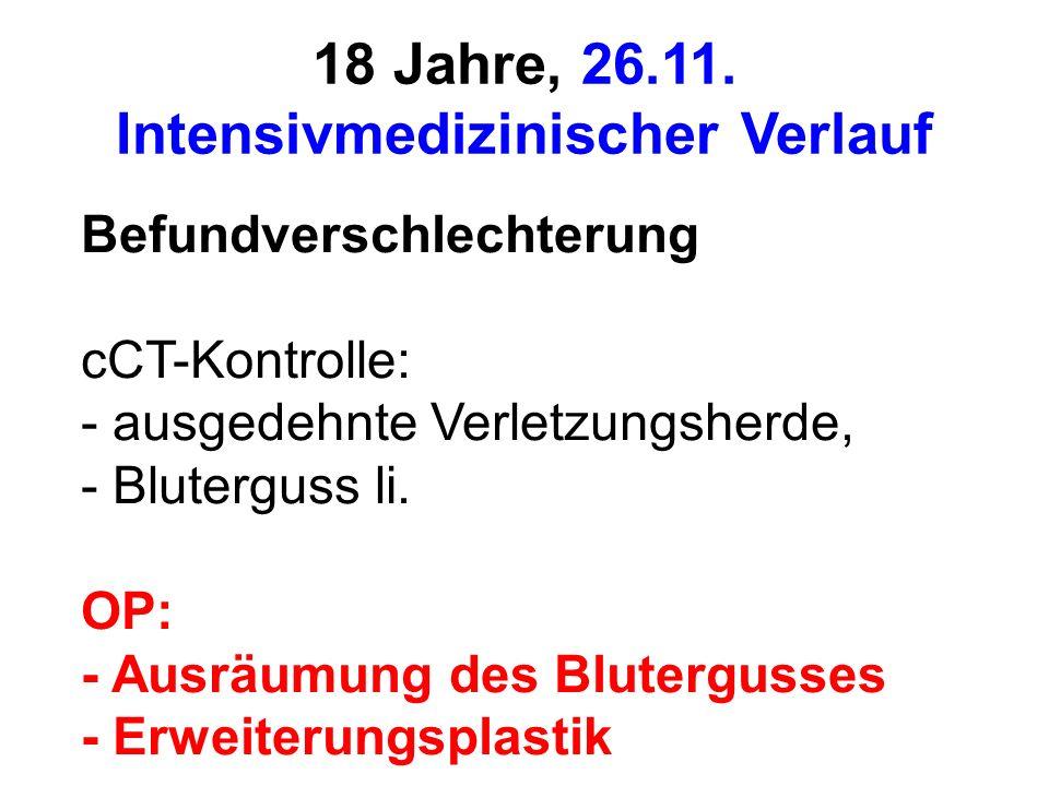 cCT- Kontrolle 10.12.- Schädleknochen bds.