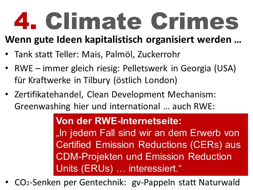 Noch einer drauf: Tarnvereine gegen die Energiewende Tarnverein BLS Brief mit Anti-Windenergie-Propaganda vom 17.2.1997 abgesendet von der Hochtief Ha