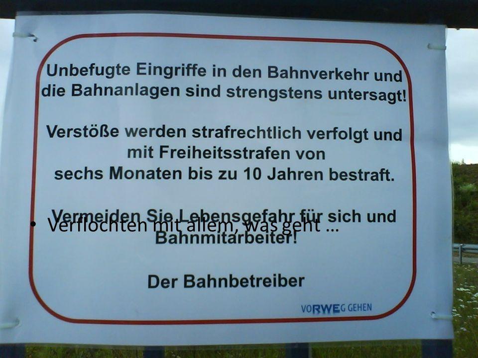 5. Hetze gegen Protest Drei Tage im Juni 2013 Bericht über vermeintliche Attacke gegen Polizei auf Protestwiese (BILD am 11.6.2013) Der arme Steuerzah