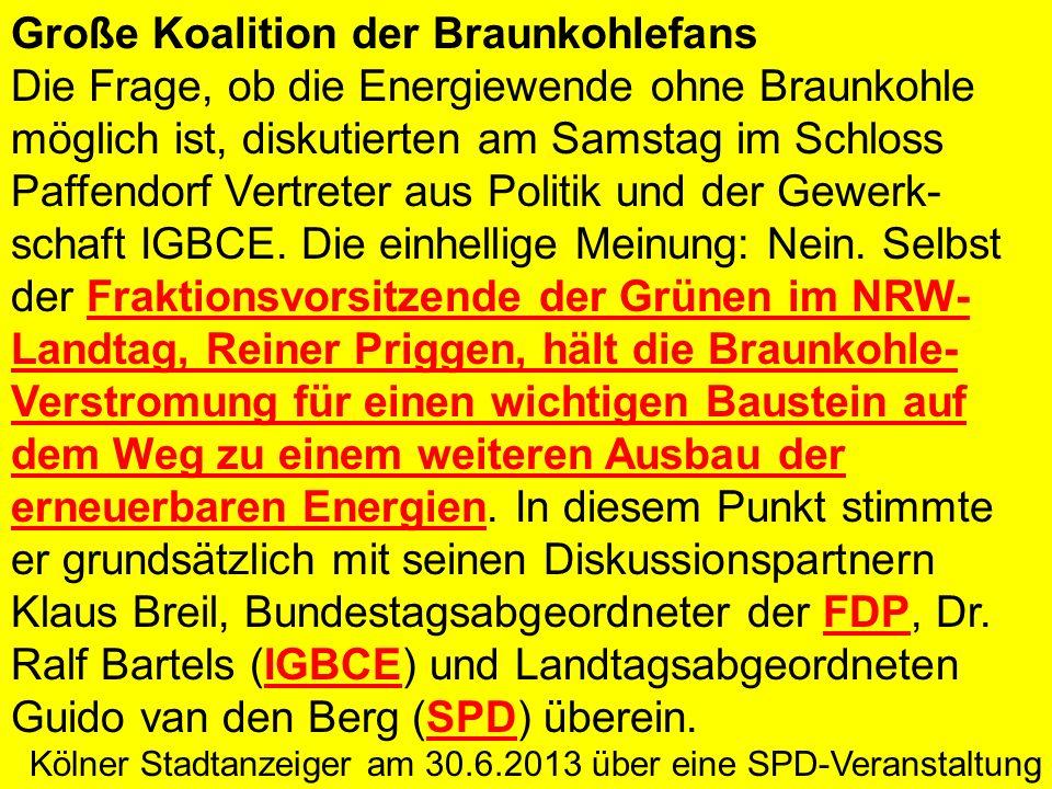… bis Maria-Luise Dött (CDU) 1997 bis 1999 Landesvorstand der CDU NRW Mitglied des Deutschen Bundestages seit 1998 ab 2001 Vors. des Bundes Kath. Unte