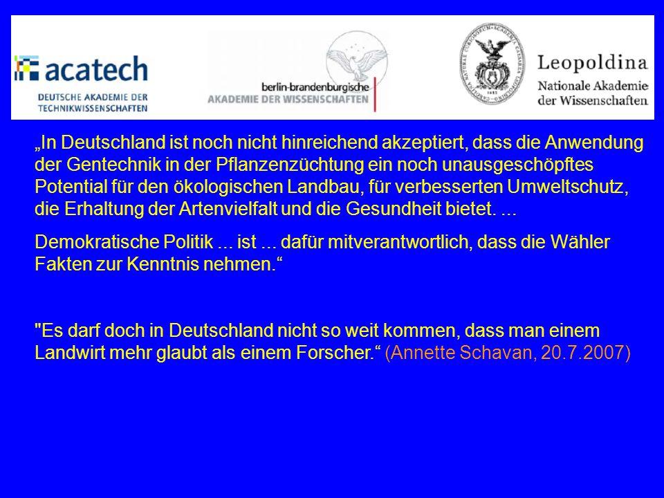 Hauptberuf: BioMath (Mathematikerin), Gentech- nikfirmen biovativ, BioOK...