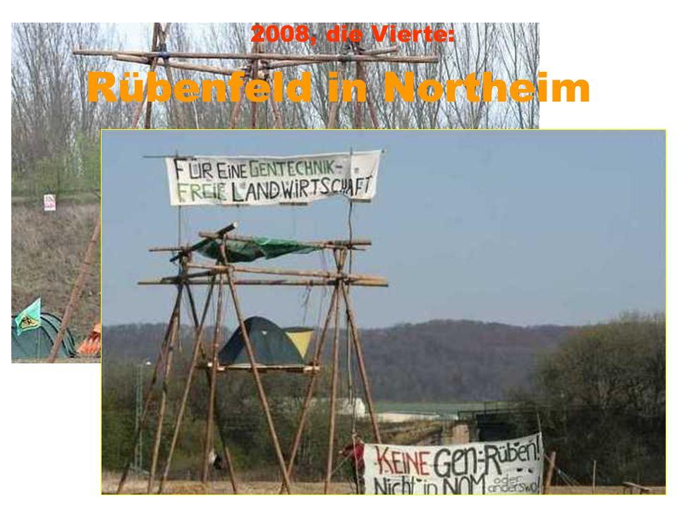 Gegensaat in Falkenberg 2008, die Dritte: