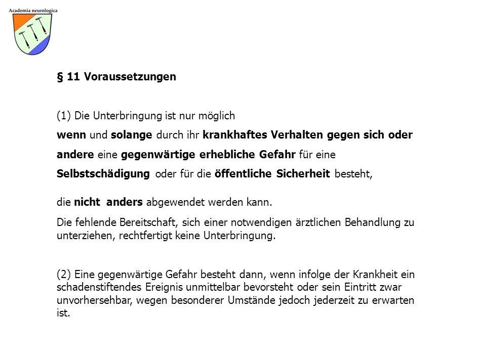 Praktisches Vorgehen 1.Örtlich zuständige Leitstelle anrufen lassen über Pforte (Tel.