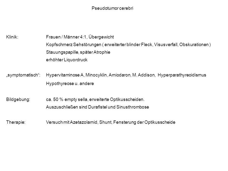 hyperthyreose unter amiodaron