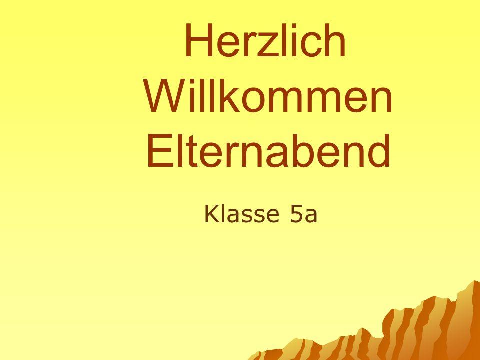 Hausordnung Mittelschule Kitzscher Auszüge Schulbereich (Haus 1, Haus 2, Turnhalle, eingezäuntes Schulgelände) darf während des Unterrichtes und in den Pausen nicht verlassen werden.