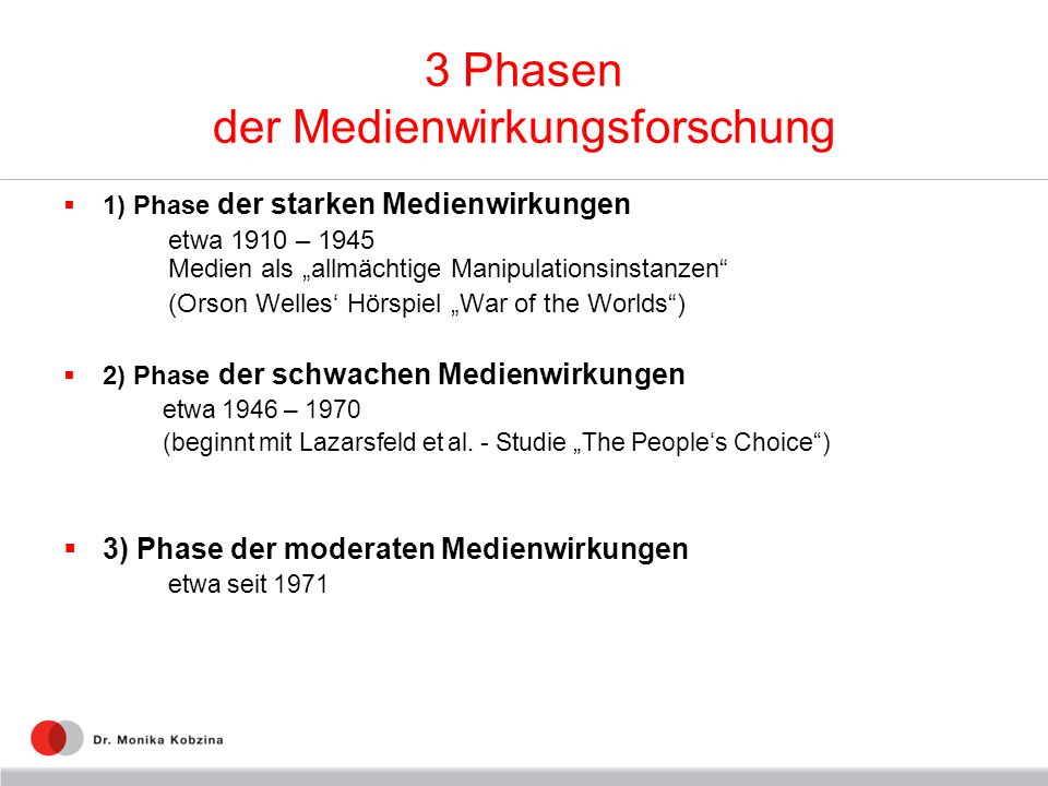 Die Agenda-Setting-Hypothese Mittels Inhaltsanalysen verglichen McCombs und Shaw (1972) in ihrer Studie Agenda-Setting-Function of Mass Media die Rangordnung der Themen in den Medien mit der Themenrangordnung auf der Publikumsagenda, die sie in Befragungen ermittelten.