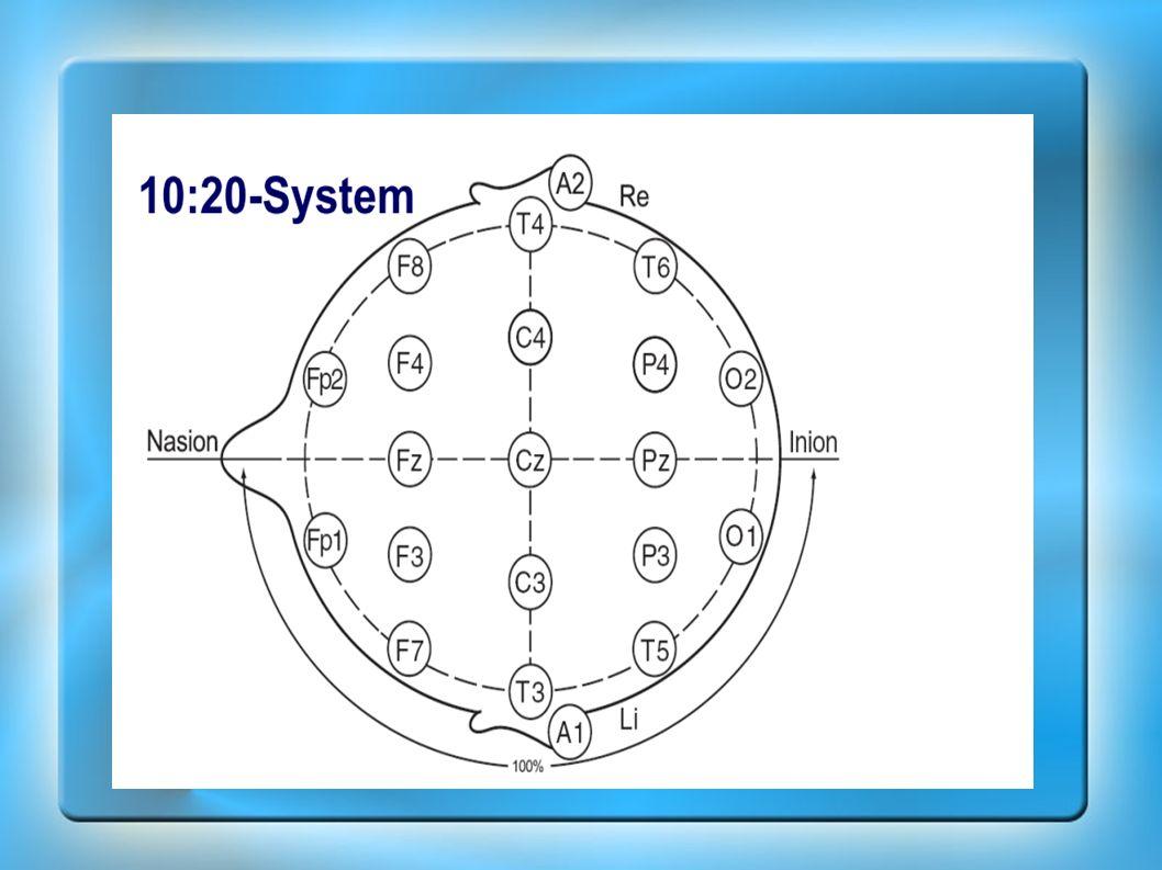 -Kombination morphologischer und funktioneller Bildgebung im PET/CT -Die verwendeten Radionuklide sind z.B.