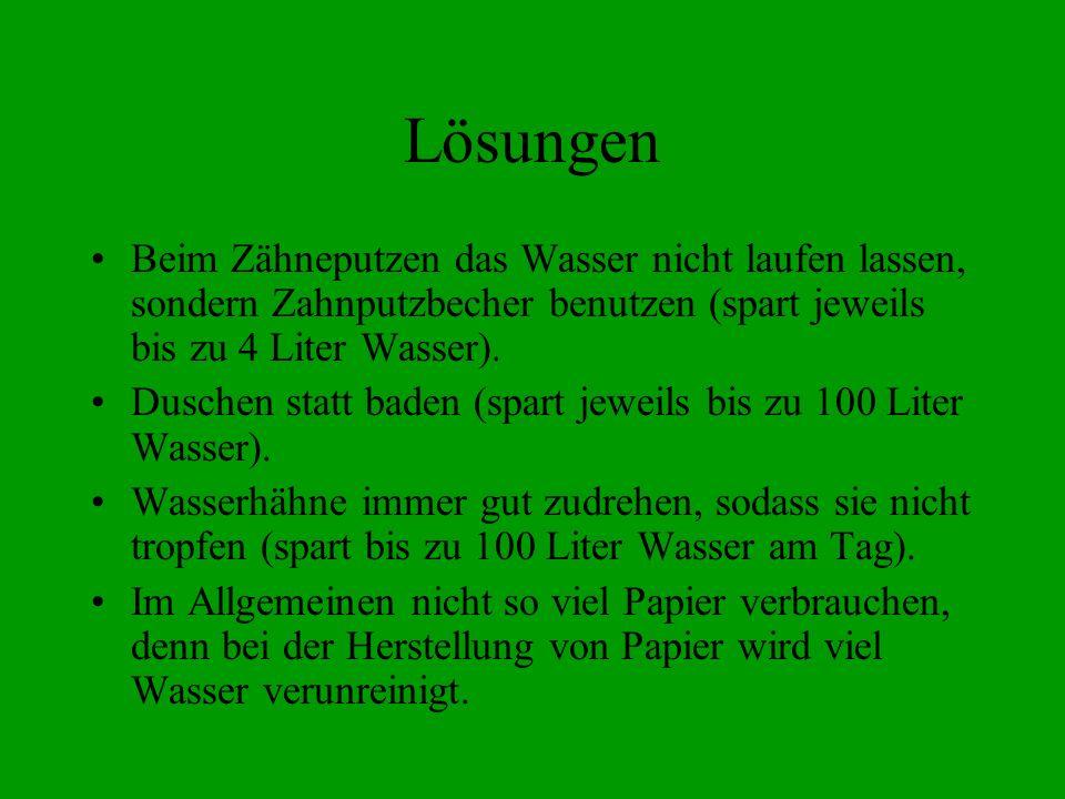 Quellen http://www.harvardbusinessmanager.de/img/0,1020,1987960,00.jpg http://www.visumsurf.ch/jahr_der_wueste/images/essen.jpg http://www.spende-deine-idee.ch/img/landwirtschaft.jpg http://lebensministerium.maz24.com/generationblue/brg_waidhofen/quellen/1 1-Dateien/image010.jpghttp://lebensministerium.maz24.com/generationblue/brg_waidhofen/quellen/1 1-Dateien/image010.jpg http://www.wwf.de/uploads/pics/Spanien_Landwirtschaft_Duerre_232x182.jp ghttp://www.wwf.de/uploads/pics/Spanien_Landwirtschaft_Duerre_232x182.jp g