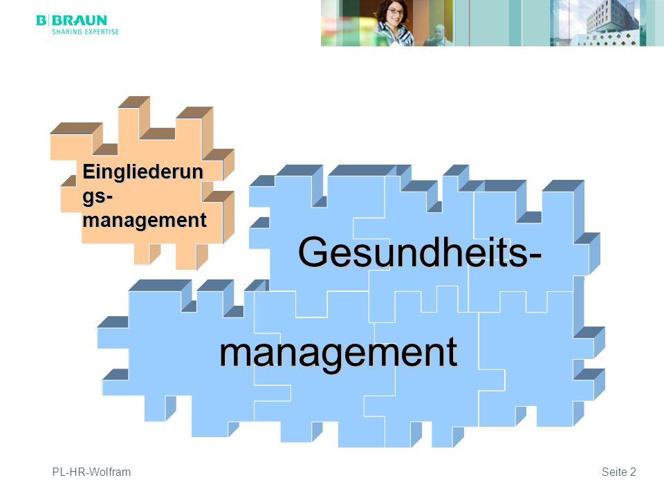 PL-HR-WolframSeite 2 Eingliederun gs- management Gesundheits- management