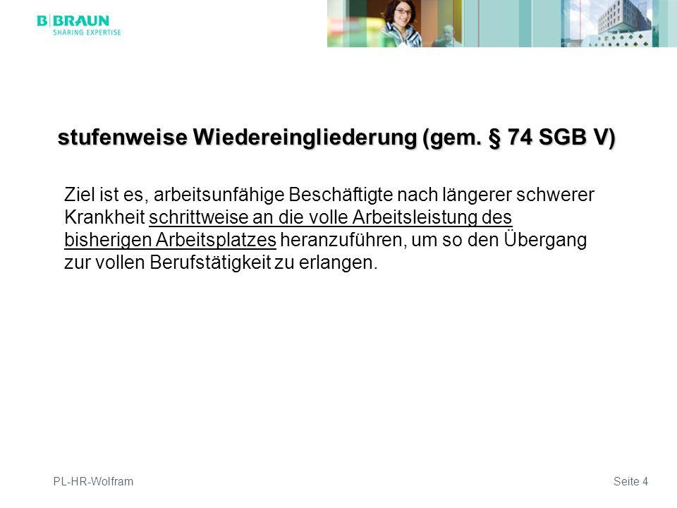 PL-HR-WolframSeite 4 stufenweise Wiedereingliederung (gem.