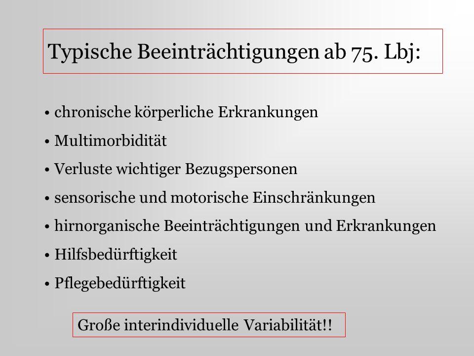 Typische Maßnahmen….2.