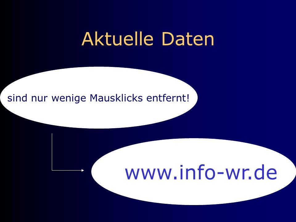 Kosten- Ertragsfunktionen Mintext – www.mintext.de