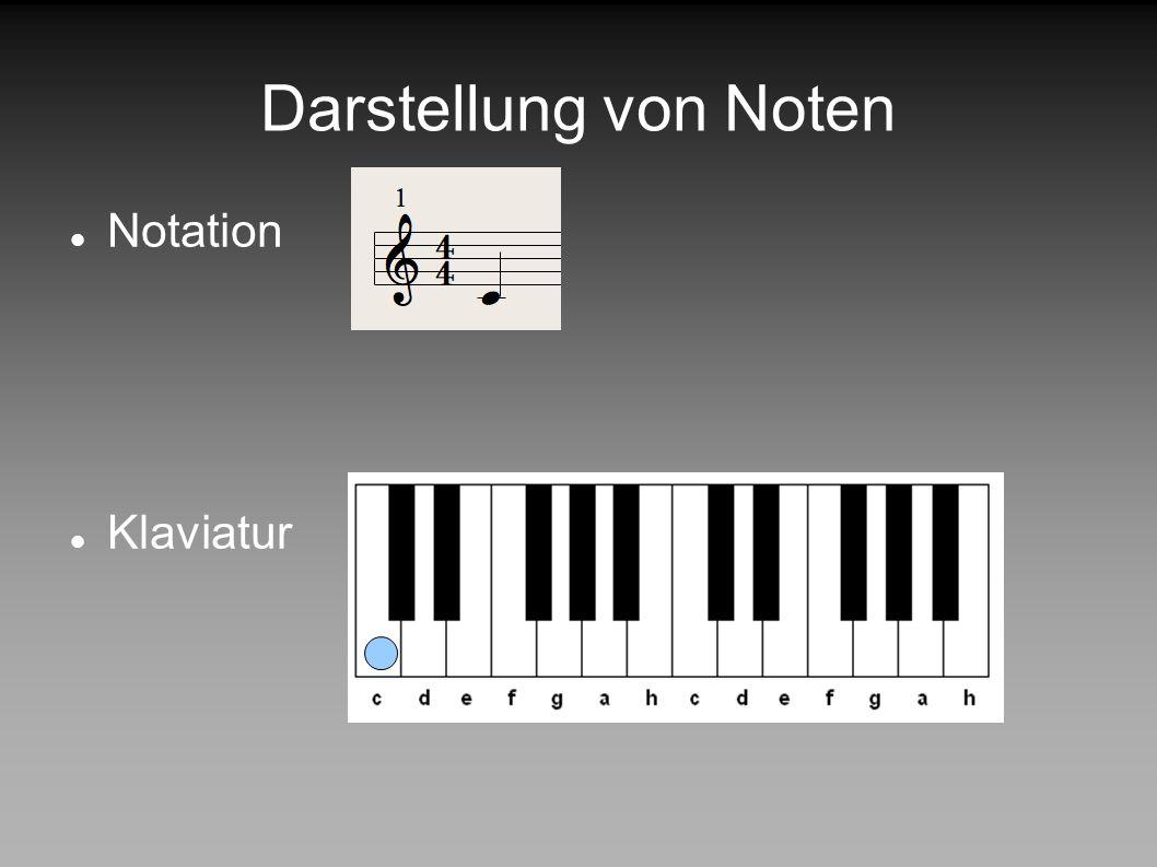 Harmonielehre Behandelt Tonbeziehungen der Dur-Moll- tonalen Musik Grundlage bildet der Dreiklang (Akkord)