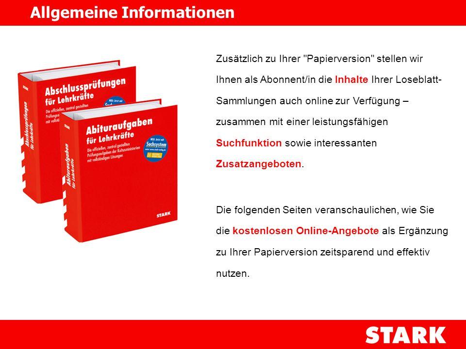 Beispiel-Download: Abiturprüfungsaufgaben Leistungskurs Mathematik Bayern, Jahrgang 2008 (aus: Abo Abitur Mathematik LK Bayern) Im PDF- oder Word-Format verfügbar.