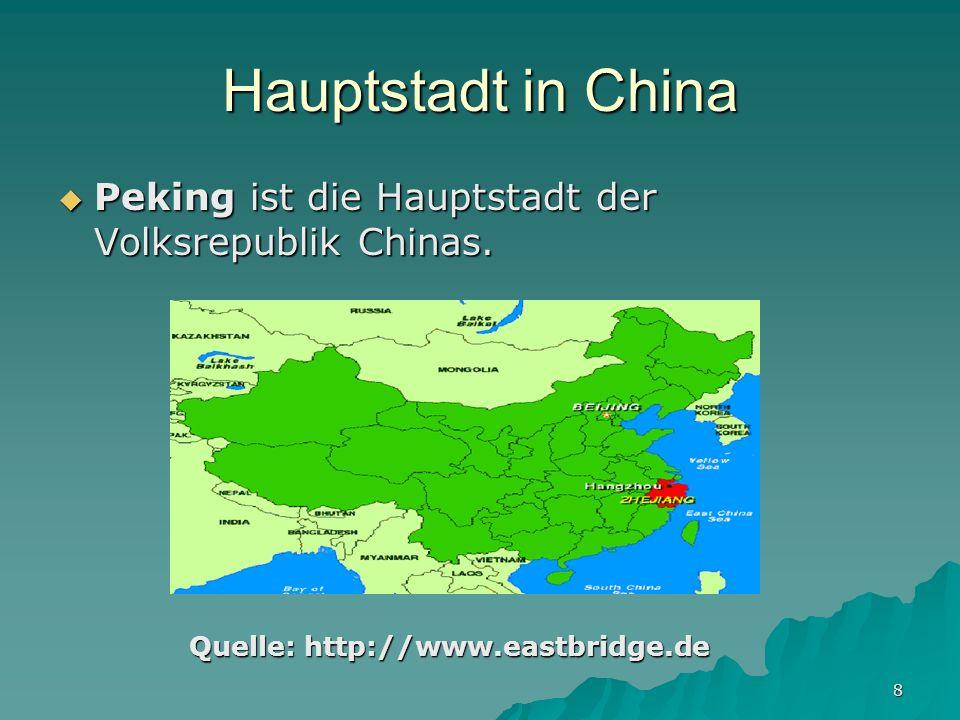 9 Geschichte in China China gehört zu den ältesten Zivilisationen und Hochkulturen der Menschheit China gehört zu den ältesten Zivilisationen und Hochkulturen der Menschheit http://www.chinadelightours.com http://www.chinadelightours.com