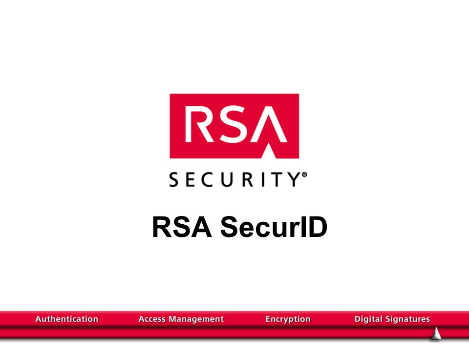 RSA Keon Certificate Authority Easy of Use RSA Keon OneStep External Authentication Database Authentication Successful: Certificate Granted Authentication Denied: Certificate Rejected OneStep CGI YourAuth.dll Authenticate User Populate Certificate Fields