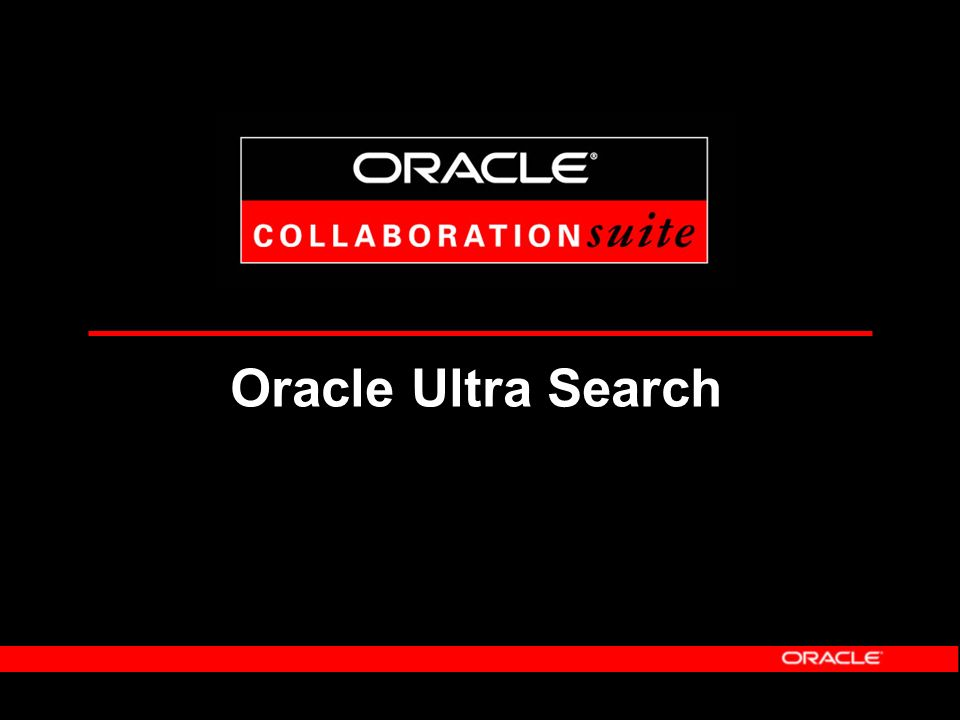 Oracle Files Architektur Browsers Desktop Mac Client Oracle9 i AS Oracle Internet Directory HTTP FTP NTFS WebDAV NFSAFP OC4J WebDAV Servlet Admin Servlet App Servlet Portlet Servlet HTTP Server