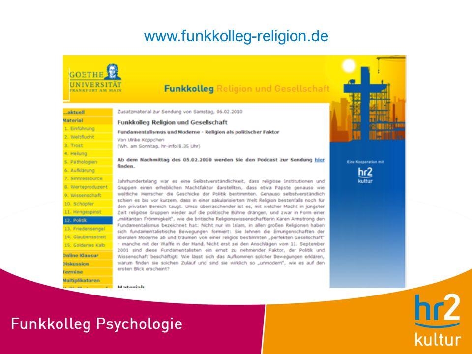 www.funkkolleg-religion.de