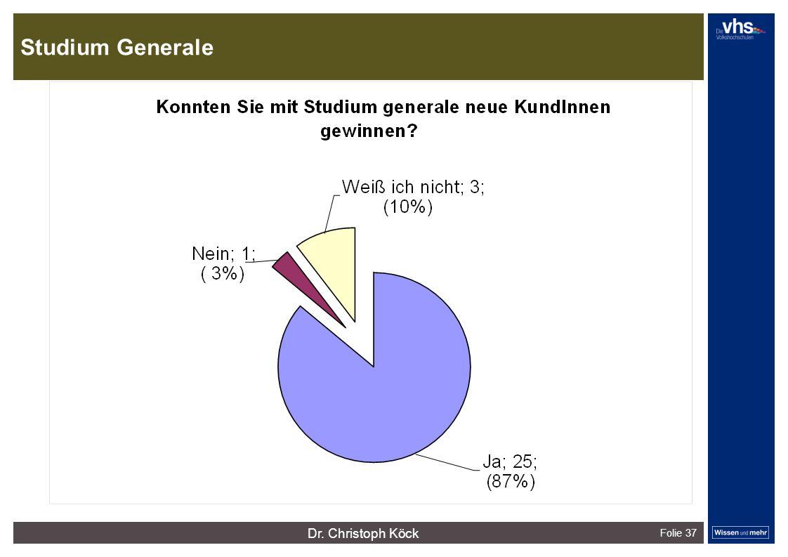 Studium Generale Folie 37 dunkelrotdunkelockerdunkelgraudunkelpetroldunkelliladunkelgründunkeloliv Verfügbare Farben: Dr.