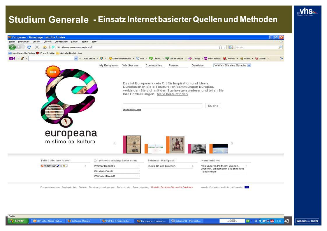 Studium Generale Folie 43 dunkelrotdunkelockerdunkelgraudunkelpetroldunkelliladunkelgründunkeloliv Verfügbare Farben: Dr.