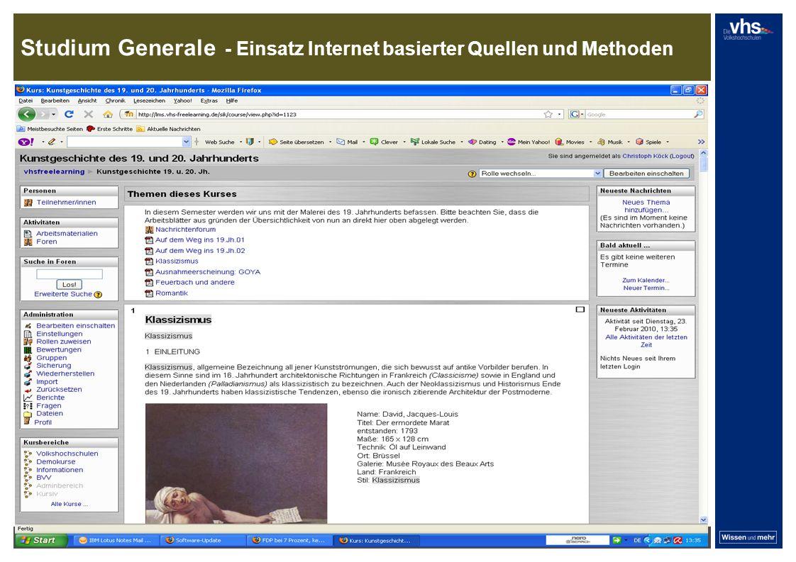 Studium Generale Folie 46 dunkelrotdunkelockerdunkelgraudunkelpetroldunkelliladunkelgründunkeloliv Verfügbare Farben: Dr.