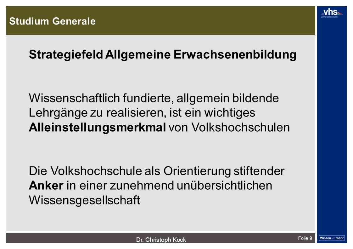 Studium Generale Folie 9 dunkelrotdunkelockerdunkelgraudunkelpetroldunkelliladunkelgründunkeloliv Verfügbare Farben: Strategiefeld Allgemeine Erwachse
